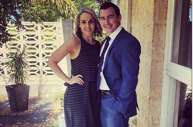salg online bedste sko super billig Australian couple saves $24,000 per year by moving to Thailand