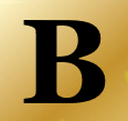 bangkokjack.com
